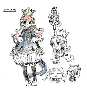 キャララフ01ララ姫a.jpg